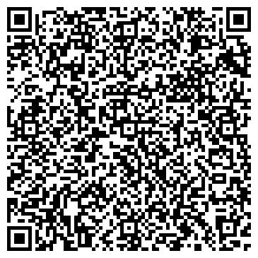 QR-код с контактной информацией организации Электромир - Киев, ООО