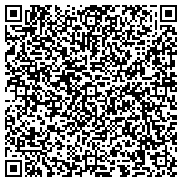QR-код с контактной информацией организации Сорокина А.Ю., СПД