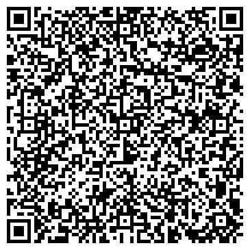 QR-код с контактной информацией организации Радиотехсервис НПП, ООО