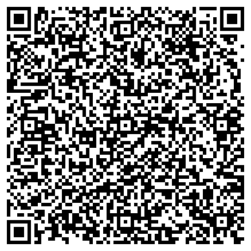 QR-код с контактной информацией организации Агрополиком, ООО