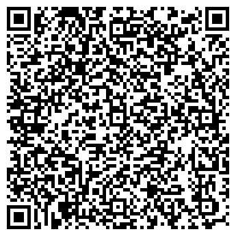 QR-код с контактной информацией организации Колесник Т.Н., СПД