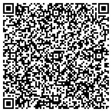 QR-код с контактной информацией организации Лед-Юг, ООО