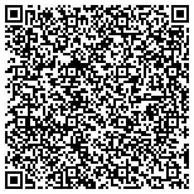 QR-код с контактной информацией организации Ликатек-Украина, ООО