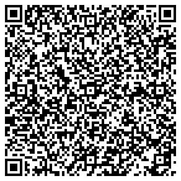 QR-код с контактной информацией организации Ледсан (LEDSUN), ООО