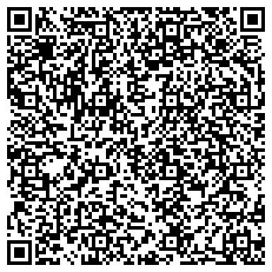QR-код с контактной информацией организации Группа Бюджет (Група Бюджет ТОВ), ООО