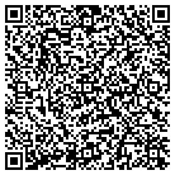 QR-код с контактной информацией организации Союз-Свет Украина, ООО