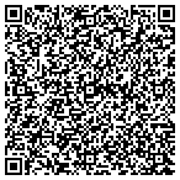 QR-код с контактной информацией организации Стилобат девелопмент, ООО