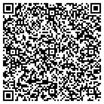QR-код с контактной информацией организации Промвитех, ООО НПФ