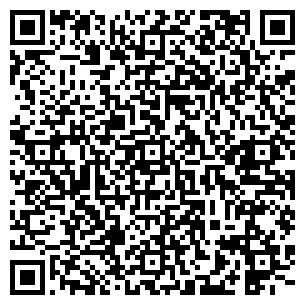 QR-код с контактной информацией организации НВА Групп, ООО