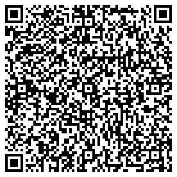 QR-код с контактной информацией организации Фотон, ЧП