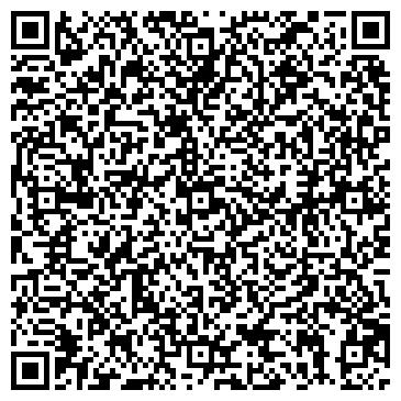 QR-код с контактной информацией организации Капро-Кривой Рог, ДП