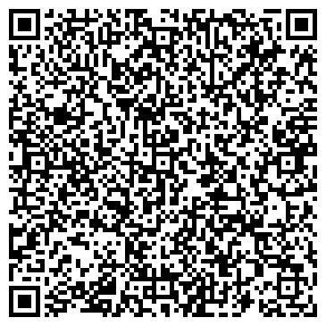 QR-код с контактной информацией организации Лайт-Спектр, ООО