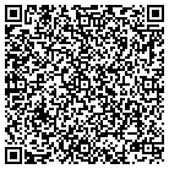 QR-код с контактной информацией организации Фотон-Л Украина, СП