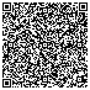QR-код с контактной информацией организации Донпромсвет ПТК, ООО