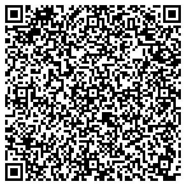 QR-код с контактной информацией организации Современные световые технологии, ООО