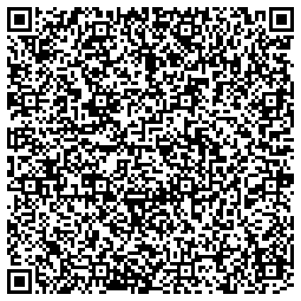 QR-код с контактной информацией организации Институт проблем математических машин и систем НАН Украины, государственная организация