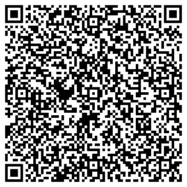 QR-код с контактной информацией организации Скорпио лимитед, ООО