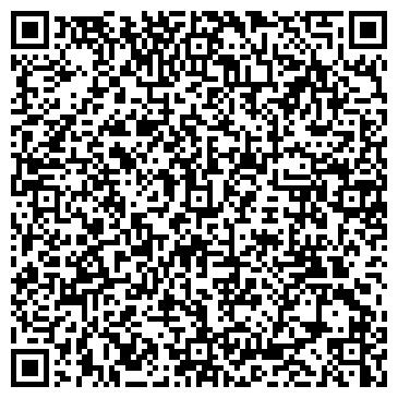 QR-код с контактной информацией организации Канлюкс, ООО (Kanlux)