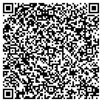 QR-код с контактной информацией организации Ланд Свет, ООО (LandSvet)