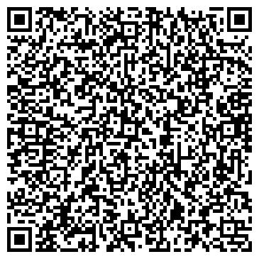 QR-код с контактной информацией организации НьюСуперЛед, ООО