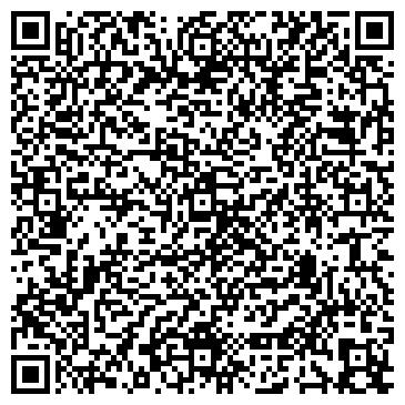 QR-код с контактной информацией организации Арт Свет-Донецк, ЧП