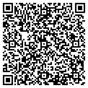 QR-код с контактной информацией организации СОЛНЕЧНЫЙ ОТДЫХ