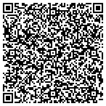QR-код с контактной информацией организации Луганск электрокерамика, ЧП