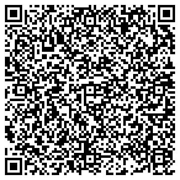 QR-код с контактной информацией организации Kare Design, ЧП