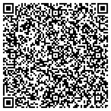 QR-код с контактной информацией организации Газэлектросервис, ООО