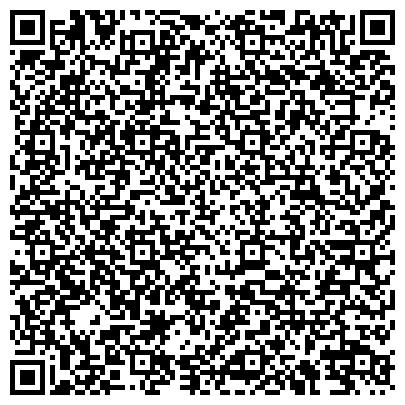 QR-код с контактной информацией организации СпарклБорд Украина, ЧП (Sparkle Board)