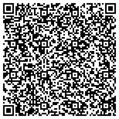 QR-код с контактной информацией организации Bioledex-UA, Представительство