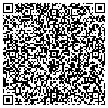 QR-код с контактной информацией организации Люминатор, Компания