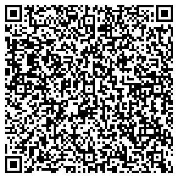 QR-код с контактной информацией организации Западэлектрогруп, ООО