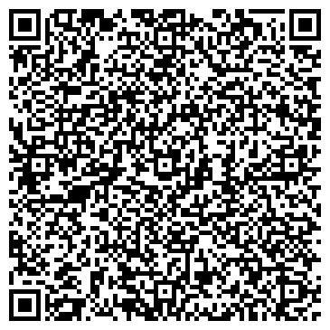 QR-код с контактной информацией организации Электропромсервис, ЧП