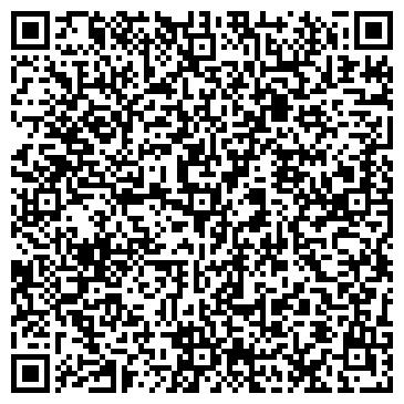 QR-код с контактной информацией организации Sirius - svet ( Сириус - свет ), ЧП