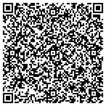 QR-код с контактной информацией организации Edam, Интернет-магазин