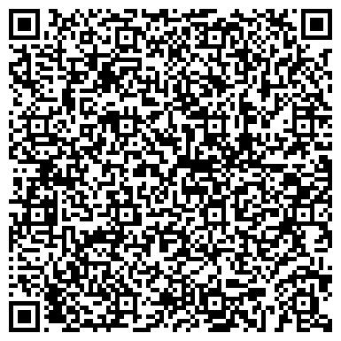 QR-код с контактной информацией организации Днепрстройресурс, ООО