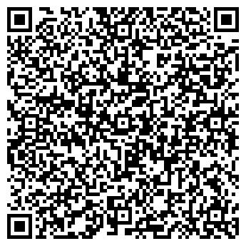 QR-код с контактной информацией организации Ферон Киев, ЧП