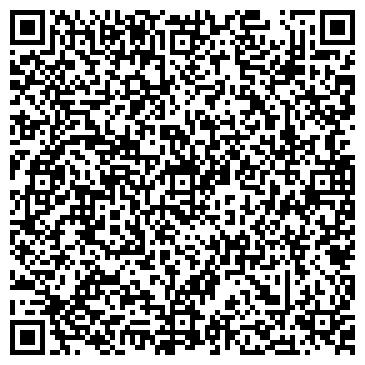 QR-код с контактной информацией организации Дюмин, ЧП (Интерсвет)