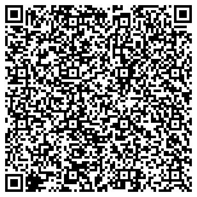 QR-код с контактной информацией организации Одессаэлектромашснабсбыт, ОАО