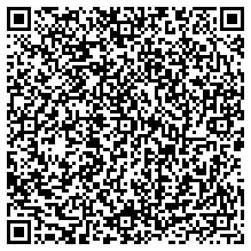QR-код с контактной информацией организации Карат ЛТД, Компания