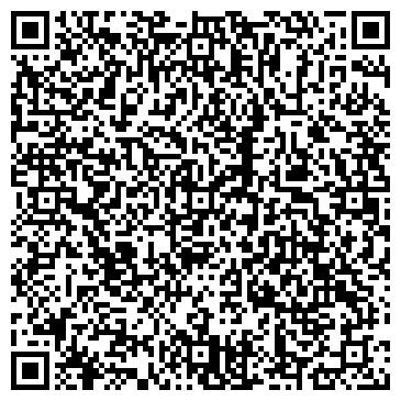 QR-код с контактной информацией организации Декор Лайт, ООО