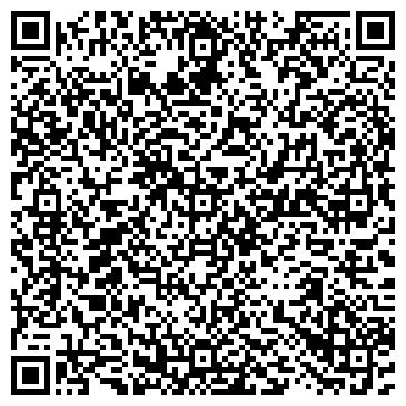 QR-код с контактной информацией организации УдивиВсех, ООО (Удиви Всех)