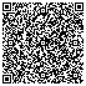 QR-код с контактной информацией организации Азимут, Интернет-магазин