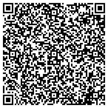 QR-код с контактной информацией организации CarpShop (Карп шоп), компания