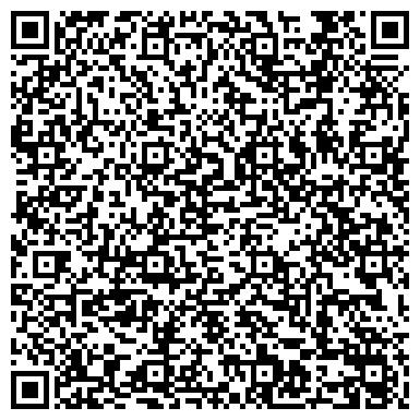 QR-код с контактной информацией организации Волынская лампада, Художественная мастерская