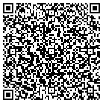 QR-код с контактной информацией организации Ремесла, Компания