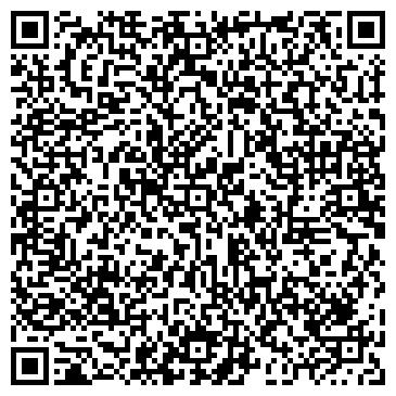 QR-код с контактной информацией организации Светинком, Компания