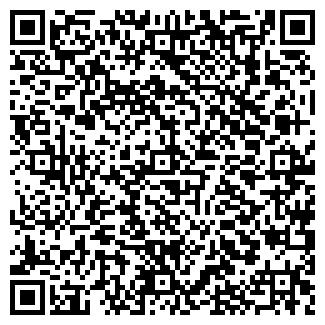 QR-код с контактной информацией организации Маячок, ООО