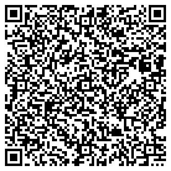 QR-код с контактной информацией организации Любимка, ЧП